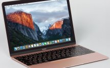 ������� Apple MacBook Retina (Early 2016)