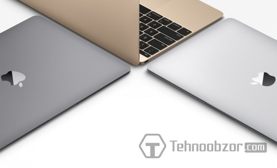 Apple MacBook Retina � ������ ������