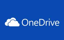 Microsoft сокращает бесплатный объём хранилища OneDrive