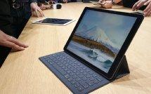 Клавиатура Razer превратит iPad Pro в ноутбук