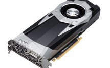 ���������� GeForce GTX 1060 ����� � ������� �� ������� �����