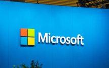 В Microsoft объявили дату выхода Xbox One S