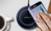 �������� Samsung ��������� ������������ �������� ����������