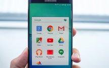Приложения и обновления в Google Play уменьшены по объему