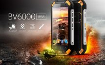 �������� Blackview BV6000