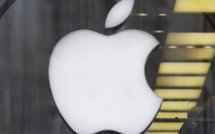� Apple �������� � ���������� ��������� ������ iPhone