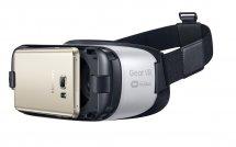 VR-��������� Samsung Gear VR ����������������� ��� ��������