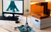 MIT ���������� �������� ��� ������ �� 3D-��������