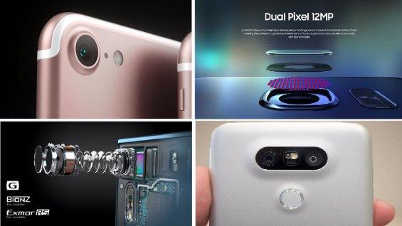 телефоны с хорошей камерой до 15 тысяч 2017 популярным