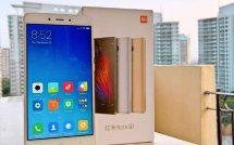 � ������ �������� ������� 10-�������� Xiaomi Mi Note 4