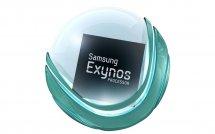 �������� Samsung ������� �� 10-������������ ����������