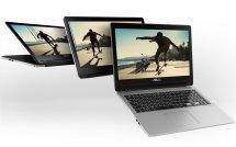 ТОП–3 лучших ноутбука-трансформера 2016