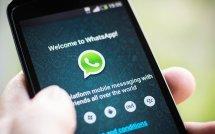 До конца года старые смартфоны останутся без WhatsApp