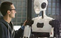 Первые роботы-помощники Chip вышли в продажу в Австралии