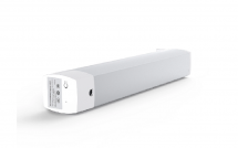 Xiaomi Aqara Smart Curtain Controller