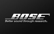 Bose QuietComfort II AKA Baywolf с поддержкой Google Assistant