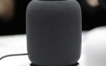 Apple HomePod - обзор колонки